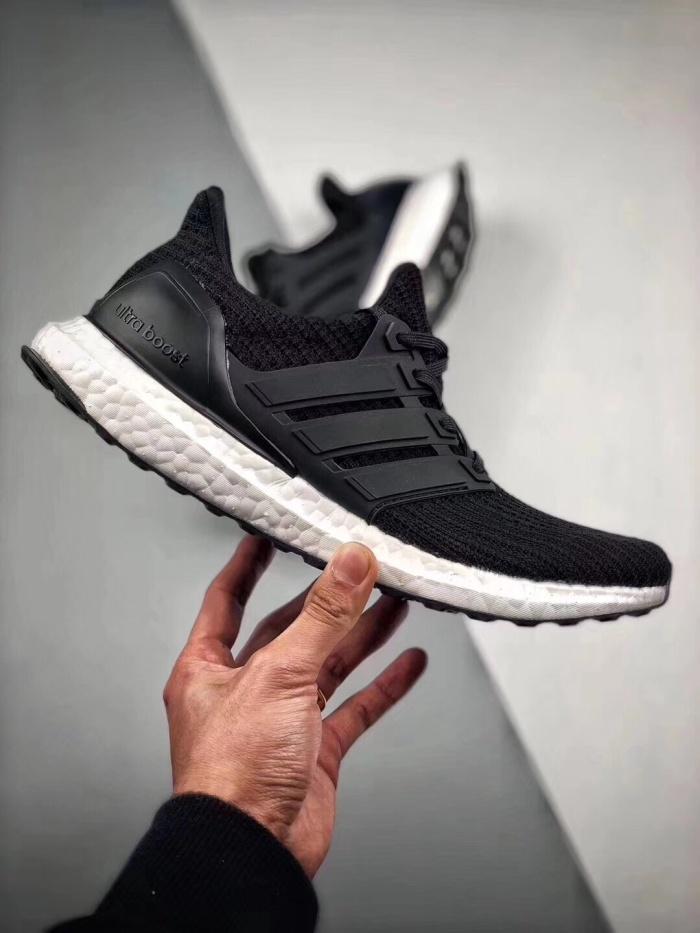 harga adidas ultra boost 4.0 original