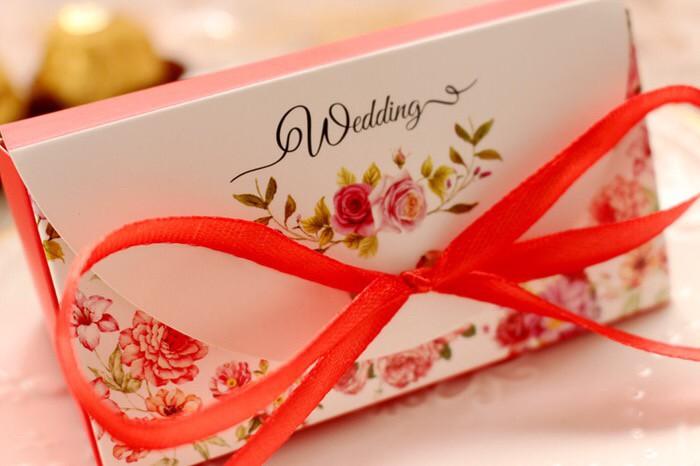 Foto Produk Kotak unik serbaguna box souvenir pernikahan kotak wedding natal kue dari box souvenir grosir