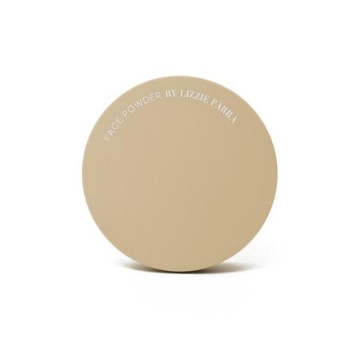 harga Blp beauty face powder by lizzie parra Tokopedia.com