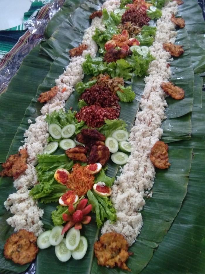 Jual Nasi Liwet Kekinian Kab Tangerang Furla Gadget Shop