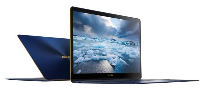 harga Asus ux490uar i7-8550 16gb 512gb 14inch win 10 original Tokopedia.com