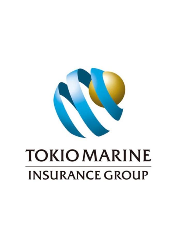 Jual Asuransi Perjalanan Tokio Marine Paket Keluarga Platinum 7 8 Hari Kab Tangerang Derrick Agent Insurance Tokopedia