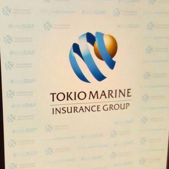 Jual Asuransi Perjalanan Tokio Marine Paket Perorangan Platinum 7 8 Hari Kab Tangerang Derrick Agent Insurance Tokopedia