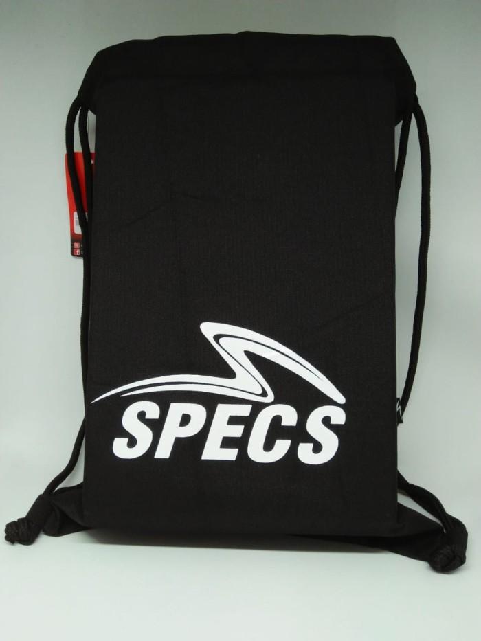 String bag tas serut specs original new 2017 tas sepatu