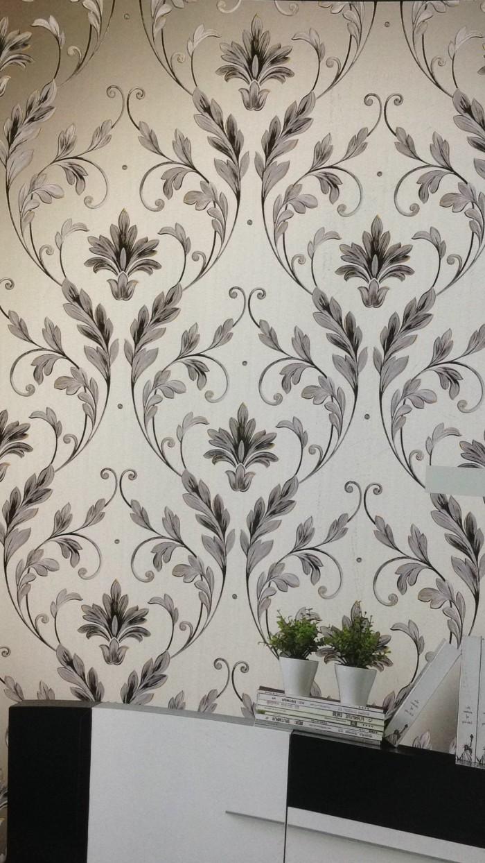 Jual Wallpaper Dinding Motif Klasik Minimalis Kota Bekasi Wallpaper Pusat