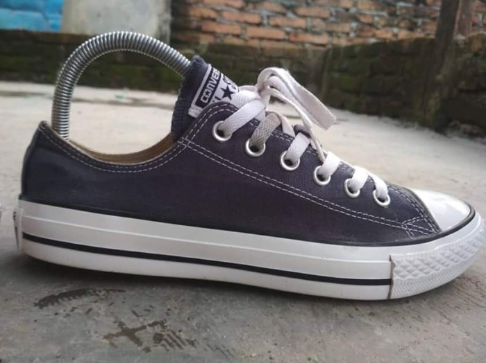 anchura persona que practica jogging familia real  converse made in china > Clearance shop