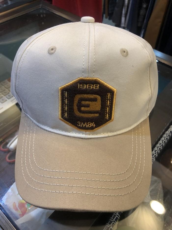 Jual TOPI CAP EMBA JEANS ORIGINAL - River.Store.Atom  39a65f0ad2