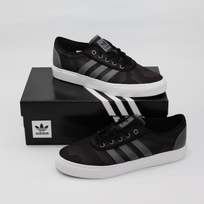35da883fe0f510 Jual Adidas