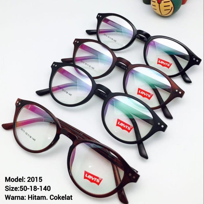 49+ Daftar Harga Kacamata Korea Vintage Frame Terbaru 2018 ... 5416cbc62f