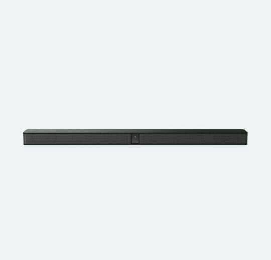 harga Sony soundbar speaker ht-ct290 with subwoofer promo Tokopedia.com