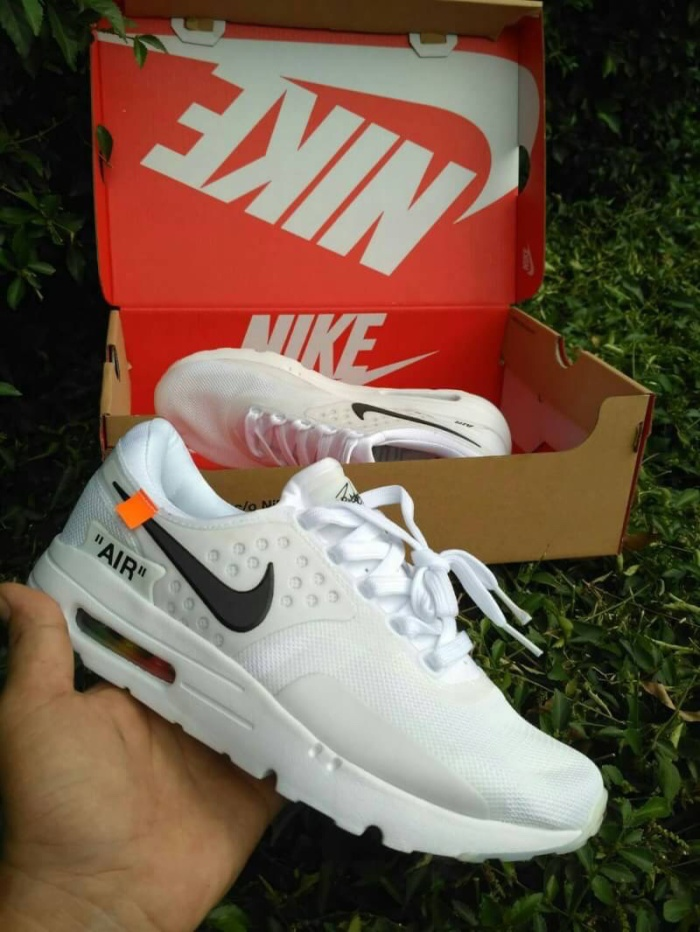 Venta caliente 2019 Details about DS NIKE 2013 AIR MAX 1