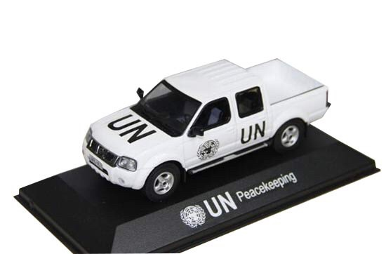 harga Diecast nissan united nation / j - collection Tokopedia.com