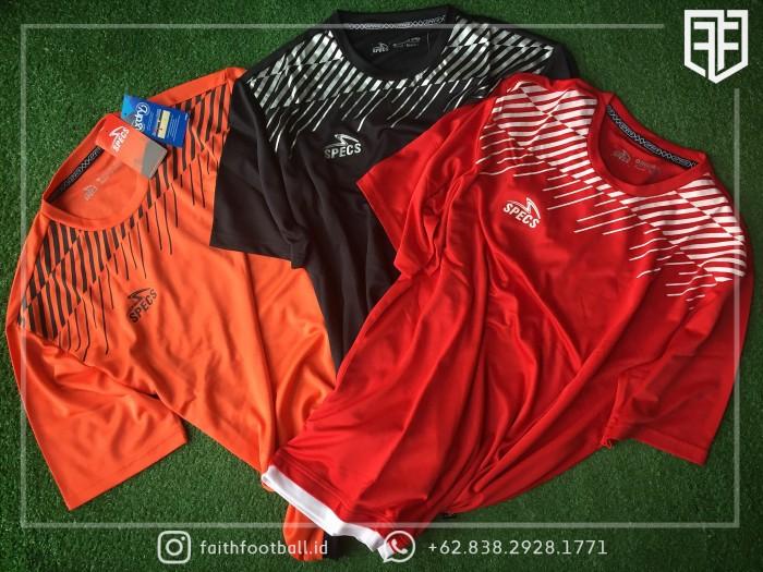 harga Specs apache jersey original template persija Tokopedia.com