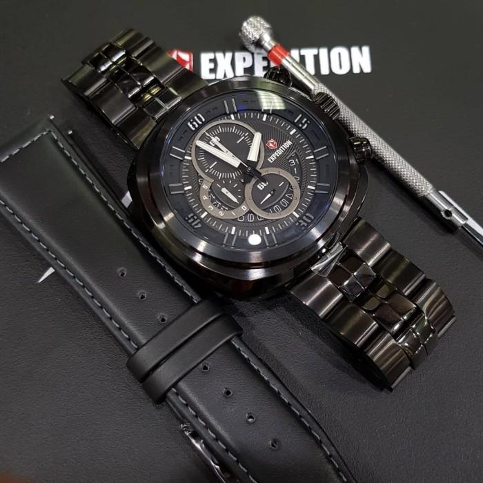 harga Expedition 6764 Tokopedia.com