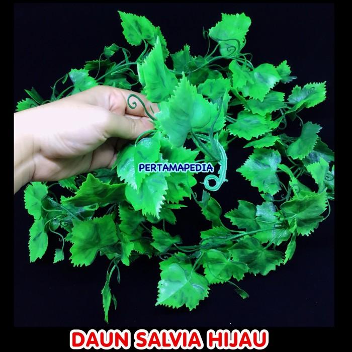 Jual Daun Rambat Artificial  Daun Rambat Buatan  Daun Rambat Hiasan ... 901099af93