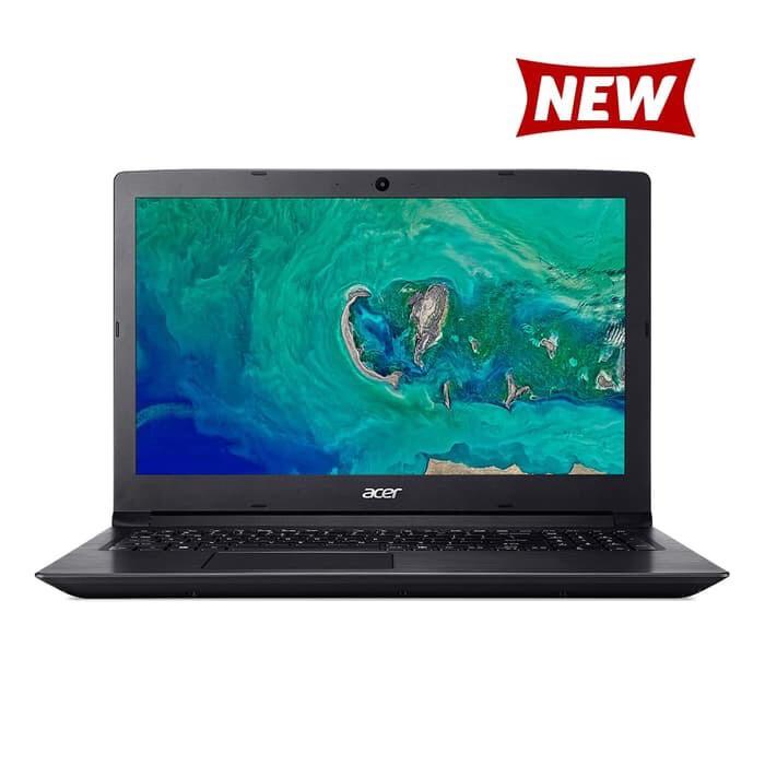 harga Acer aspire 3 - a315-41 - amd ryzen 5 2500u vega 8 8gb 1tb w10h Tokopedia.com