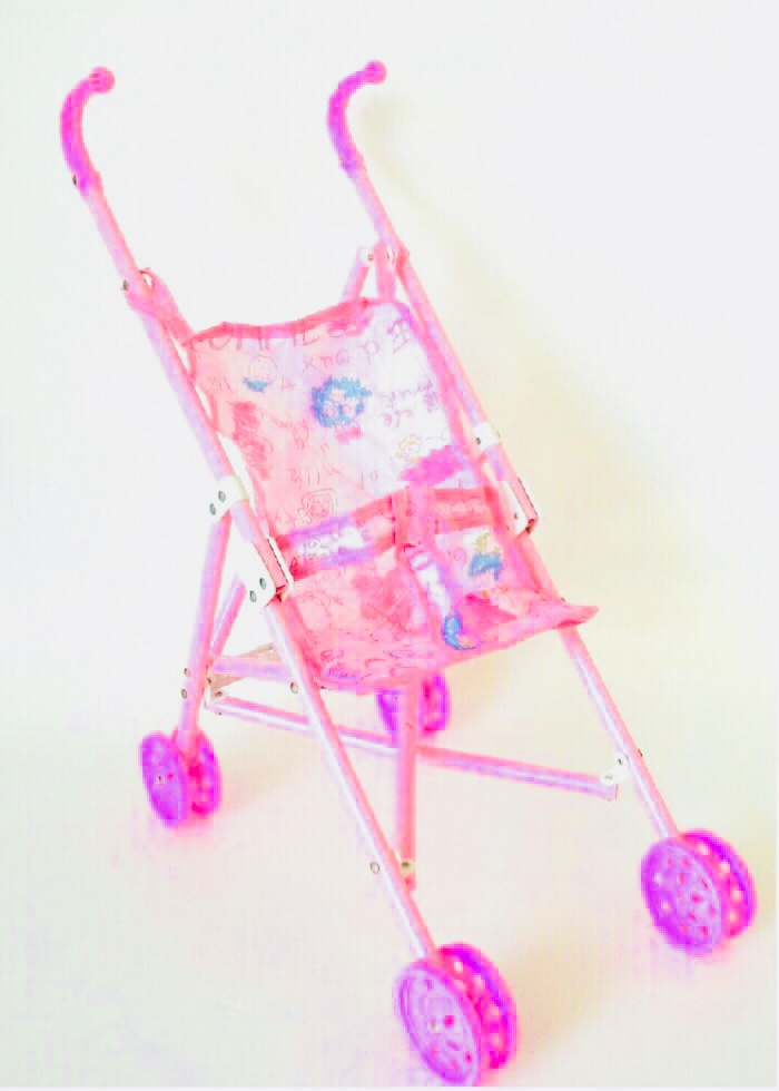 harga Mainan kereta dorong bayi Tokopedia.com