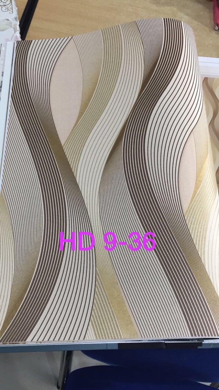 Download 47 Wallpaper Jas Hitam Hd Paling Keren