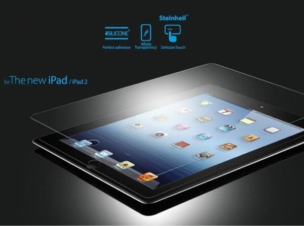 harga Ipad mini1 2 3 4 premium tempered glass screen protector gorilla glass Tokopedia.com