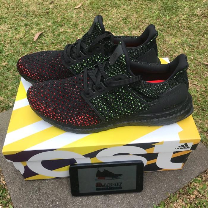 Jual Sepatu adidas original ultra boost