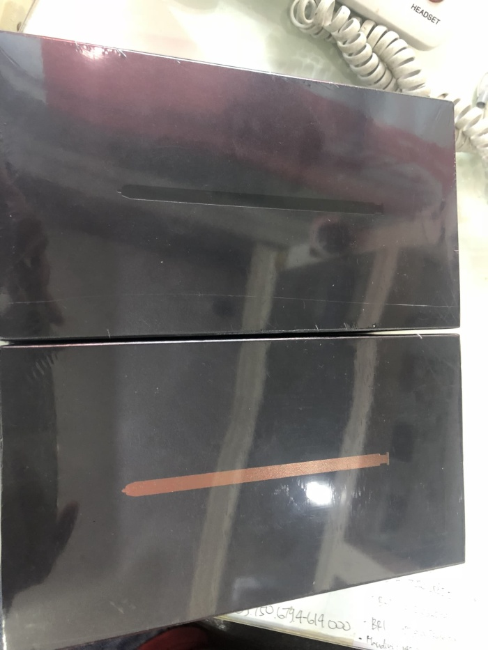 harga Samsung galaxy note 9 internal 128gb garansi sein 1 tahun Tokopedia.com
