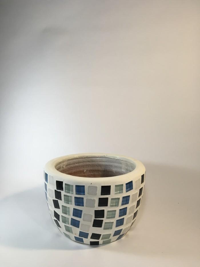 Katalog Keramik Mozaik Hargano.com