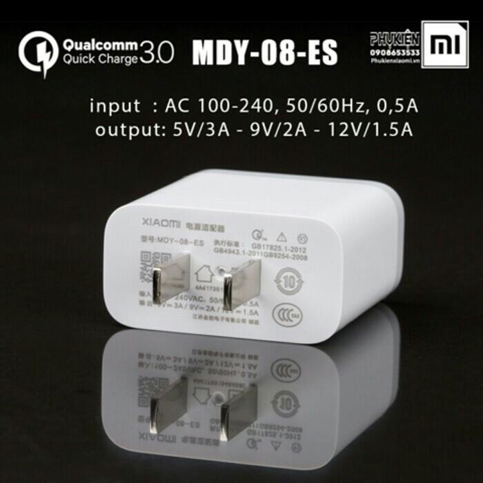 harga Batok charger xiaomi redmi 4x 4a note 4x 3 2 mi6 mi5 mi4c original Tokopedia.com