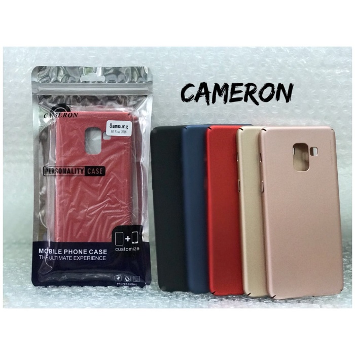 Oppo F9, find x , A3s hardcase cameron tersedia tipe lain dideskripsi