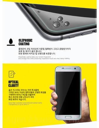Foto Produk KOREAN Tempered Glass GROSIR PARTAIAN ALL TYPE Anti Gores Kaca 9H 2.5D dari Agen Aksesoris Hp