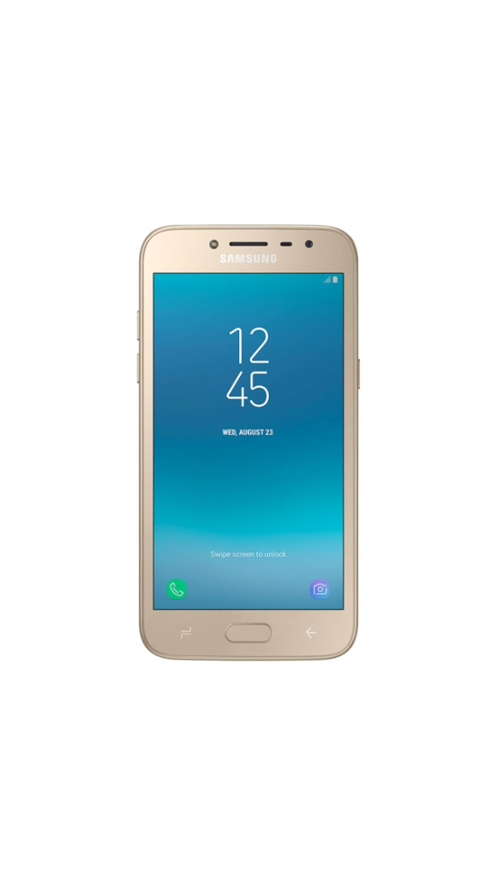 harga Samsung galaxy j2 pro [1.5/16gb] - gold Tokopedia.com