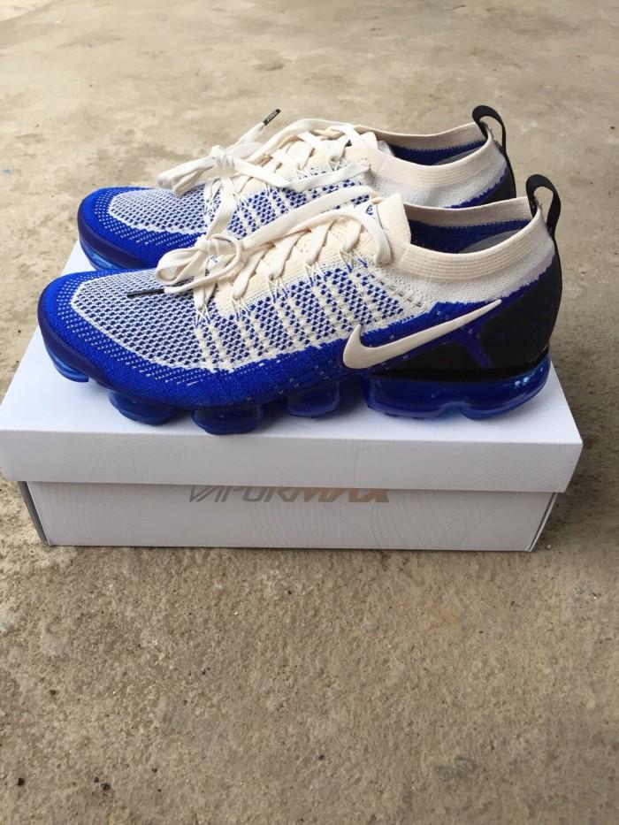 the latest 394be 41389 Jual Nike vapormax flyknit original - Jakarta Timur - alturashop | Tokopedia