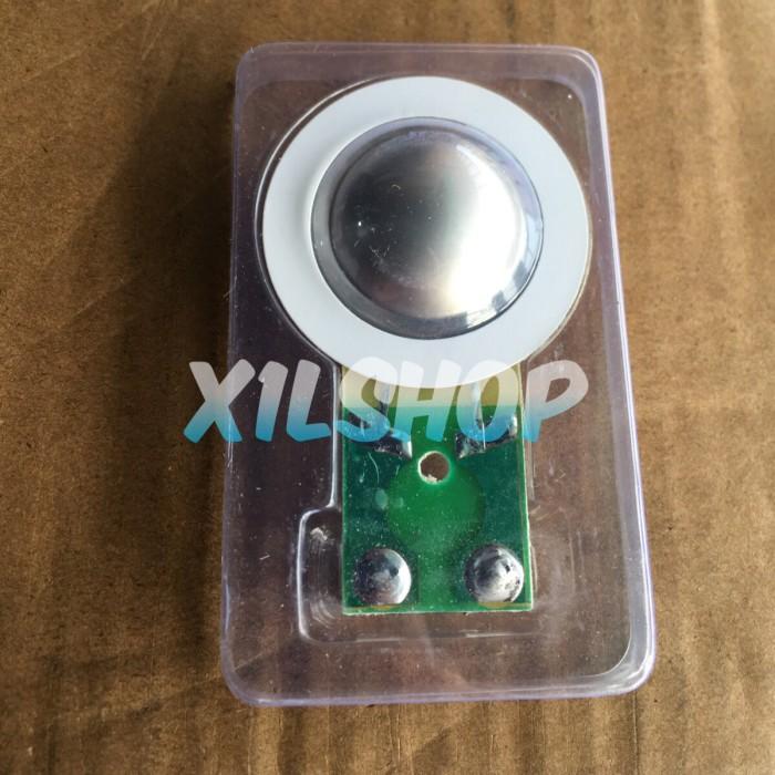 harga Voice coil spool tweeter titanium acr cd1 ax 975 impor Tokopedia.com