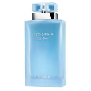 Original Light Dolce Intense Blue Iora Parfum 100ml Gabbana Women Jakarta Jual Dki Tester Scentamp; BeautyTokopedia n0wP8OkX