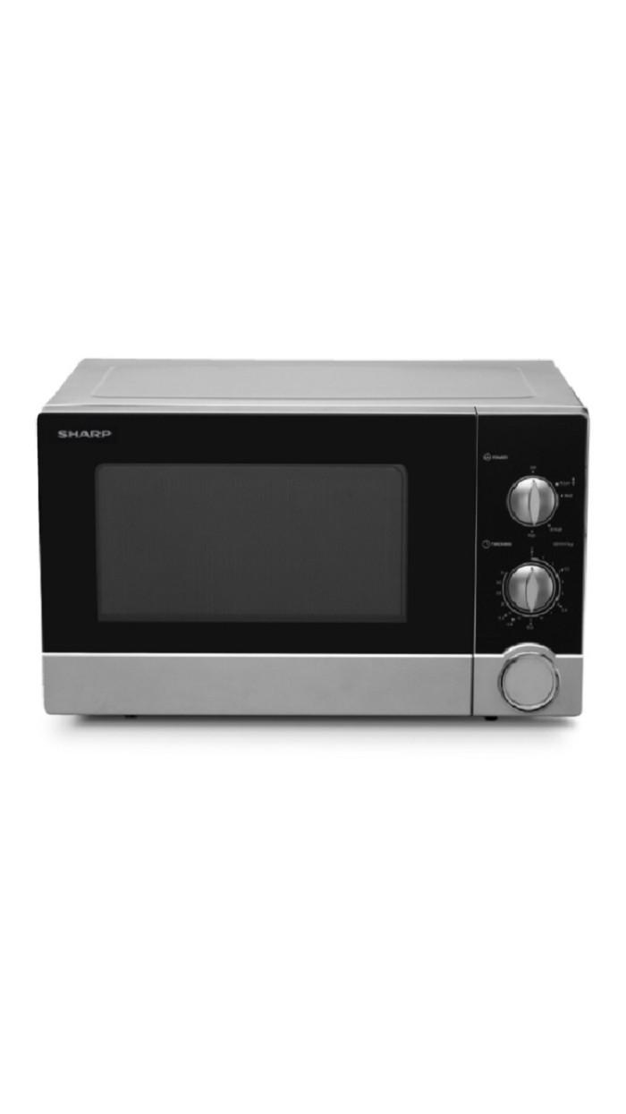 harga Microwave oven sharp - r 21 d0(s)in Tokopedia.com