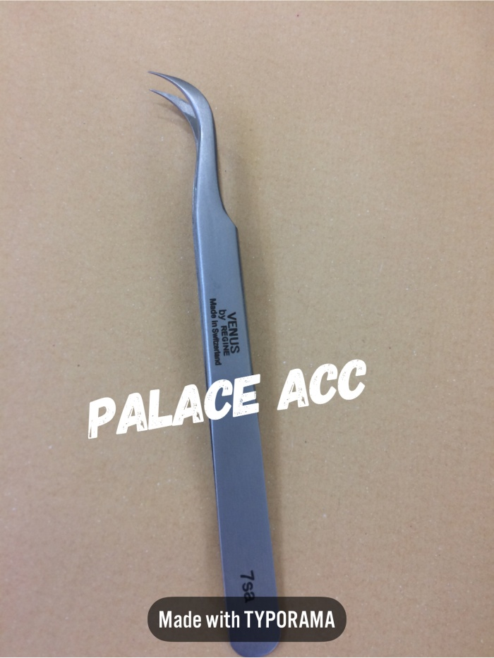 Jual Pinset pin set alat service hp test point venus - Jakarta Pusat -  Palace acc | Tokopedia