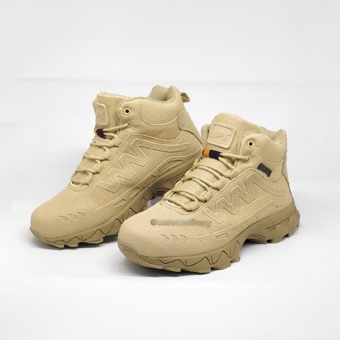 harga Sepatu boots magnum speedlight Tokopedia.com