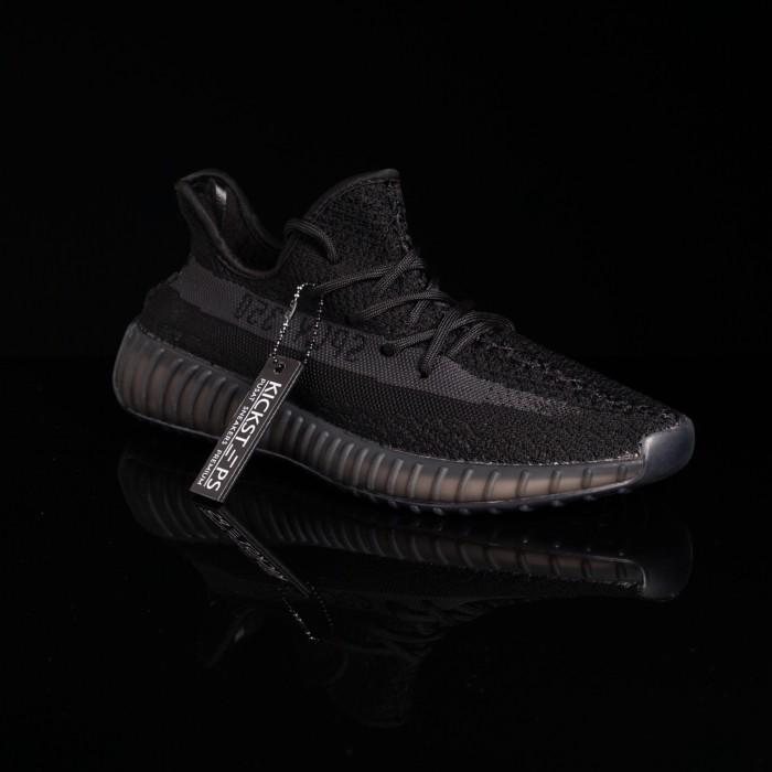 Jual Adidas Yeezy V2 Black Friday