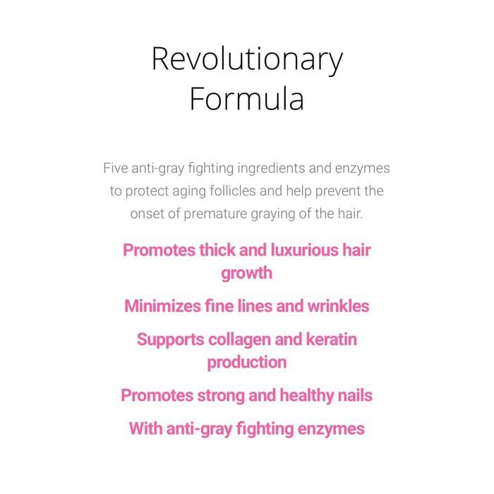 Jual [Ready Stock] Halo Beauty Vitamin by Tati - Jakarta Utara - Skin  Juicery   Tokopedia