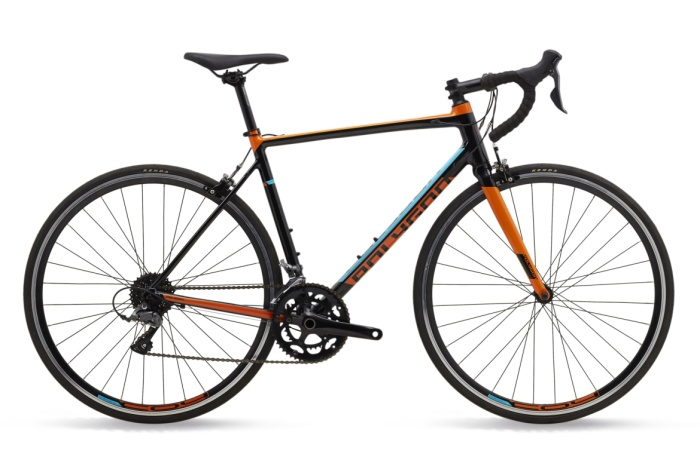 harga Sepeda balap 700c polygon strattos s2 Tokopedia.com
