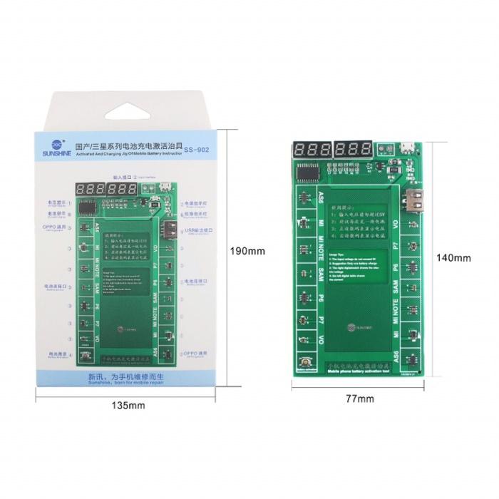 harga Kabel power supply /alat penembak batrai baterai batteray universal Tokopedia.com