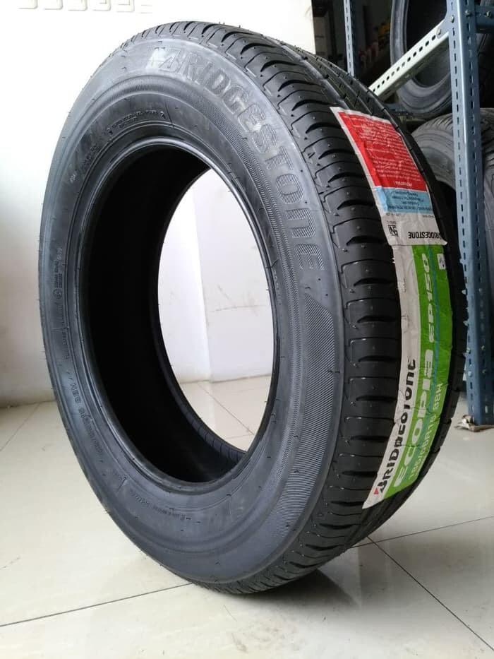 Info Ban Ring 15 Bridgestone Hargano.com