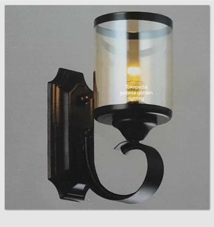 harga Lampu hias dinding minimalis dekorasi ruang tamu - kamar 20179 Tokopedia.com
