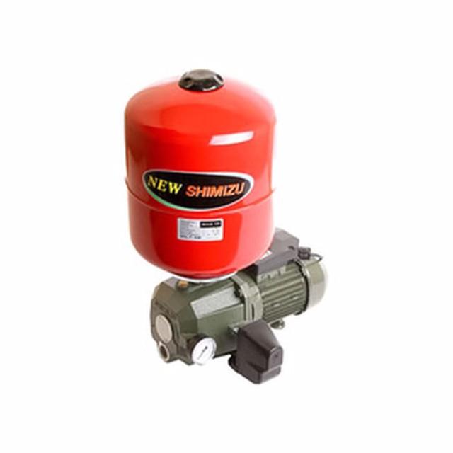 Jual Pompa air shimizu 350 watt PC 375 BIT - Jakarta Barat ...