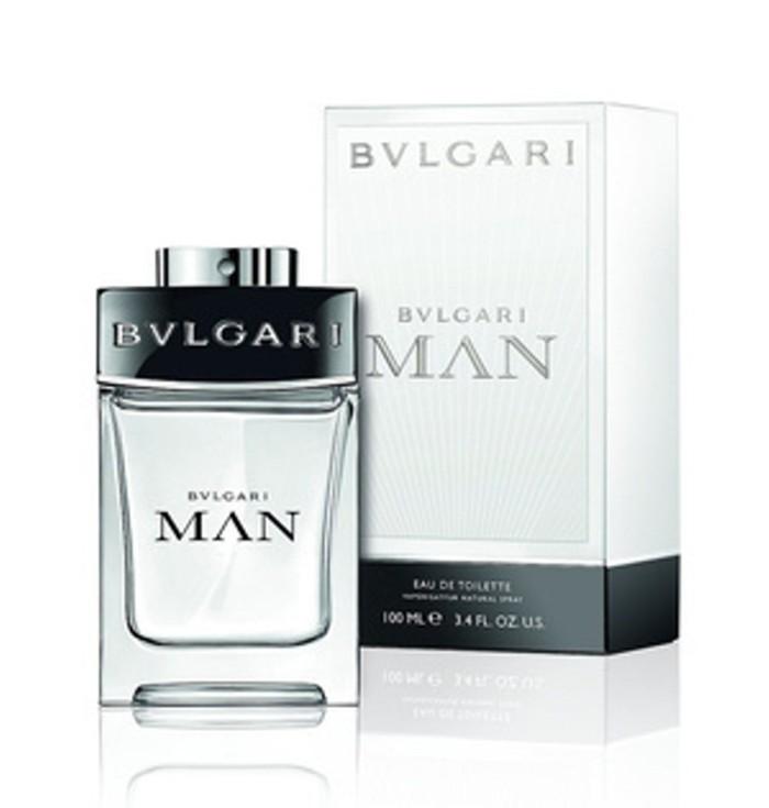 Jual Parfum Pria Terbaik Bvlgari Man 100 Ml Dki Jakarta