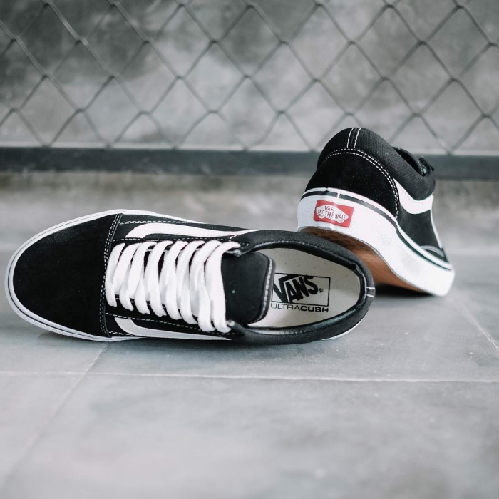 Purchase \u003e vans old skool insole, Up to