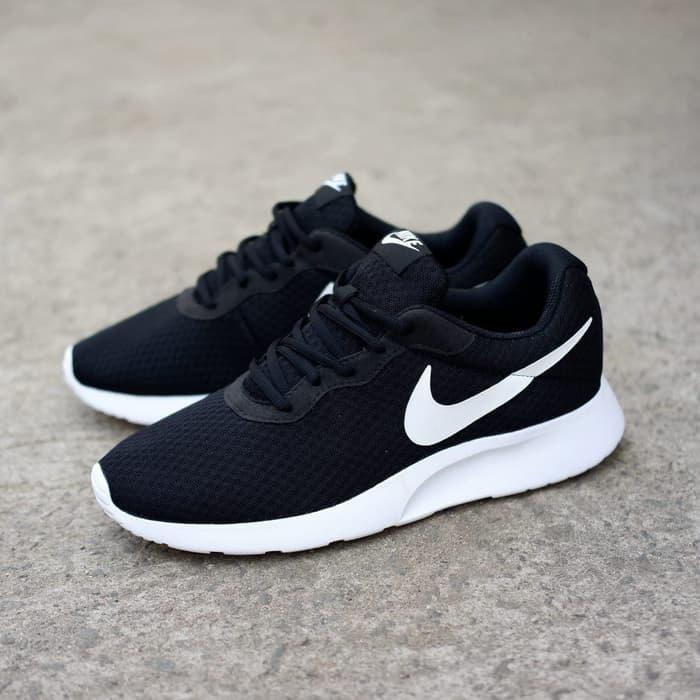 8f96743972 Jual Nike Tanjun Bw - Kota Depok - classyoriginal_id | Tokopedia