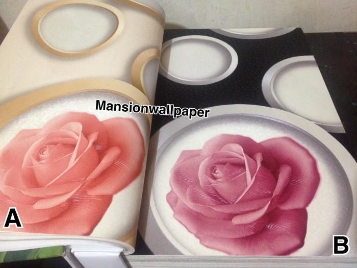 Download 71 Koleksi Wallpaper Wa Bunga Mawar Gratis Terbaik