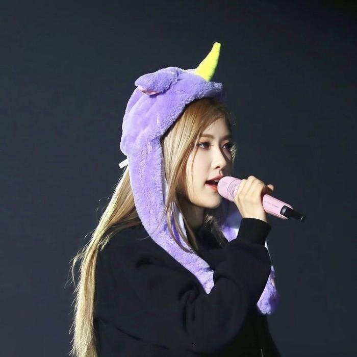 Topi Unicorn godean.web.id