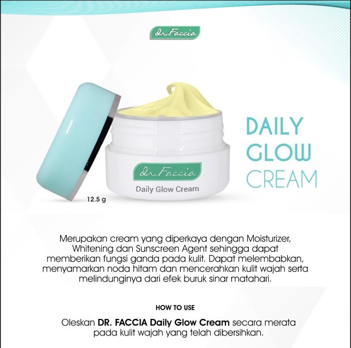 Harga Cream Dr Ida Skin Care Katalog.or.id