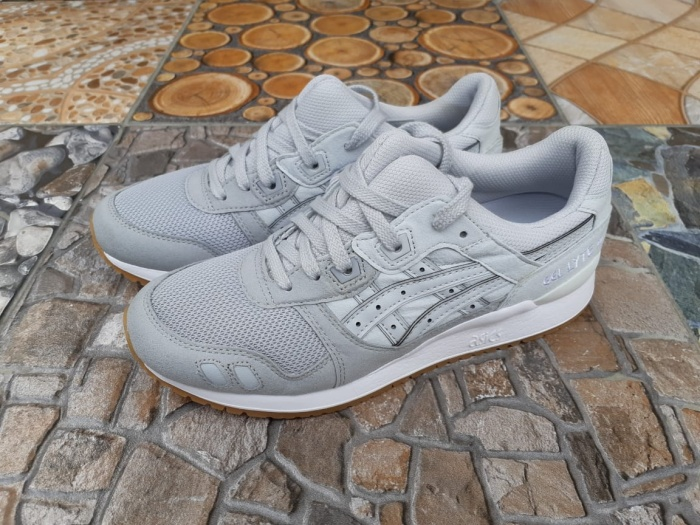 9cf3e8d7c8 Jual Asics Tiger Gel Lyte III Tonal Pack - Headsories | Tokopedia